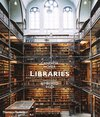 Candida_hofer_libraries_2